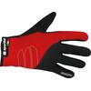 Sportful Essential WS Gloves red/black